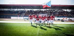 http://www.czechfootball.cz/clanky/reprezentace/cesi-postupuji-dale-hrdiny-zapasu-s-polskem-dundacek-a-ondrasek/