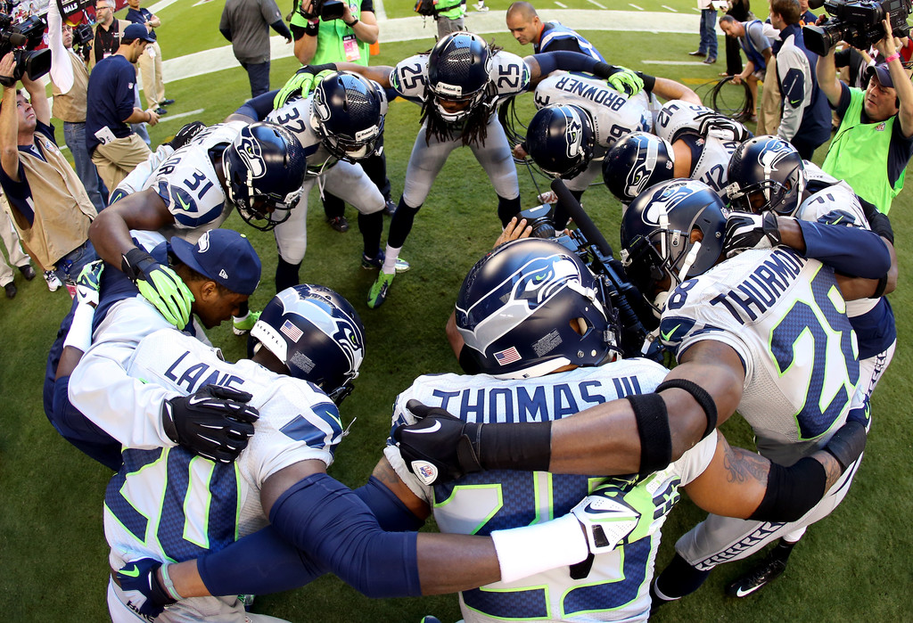 Seattle+Seahawks+v+Arizona+Cardinals+U-L7gypcAfPx