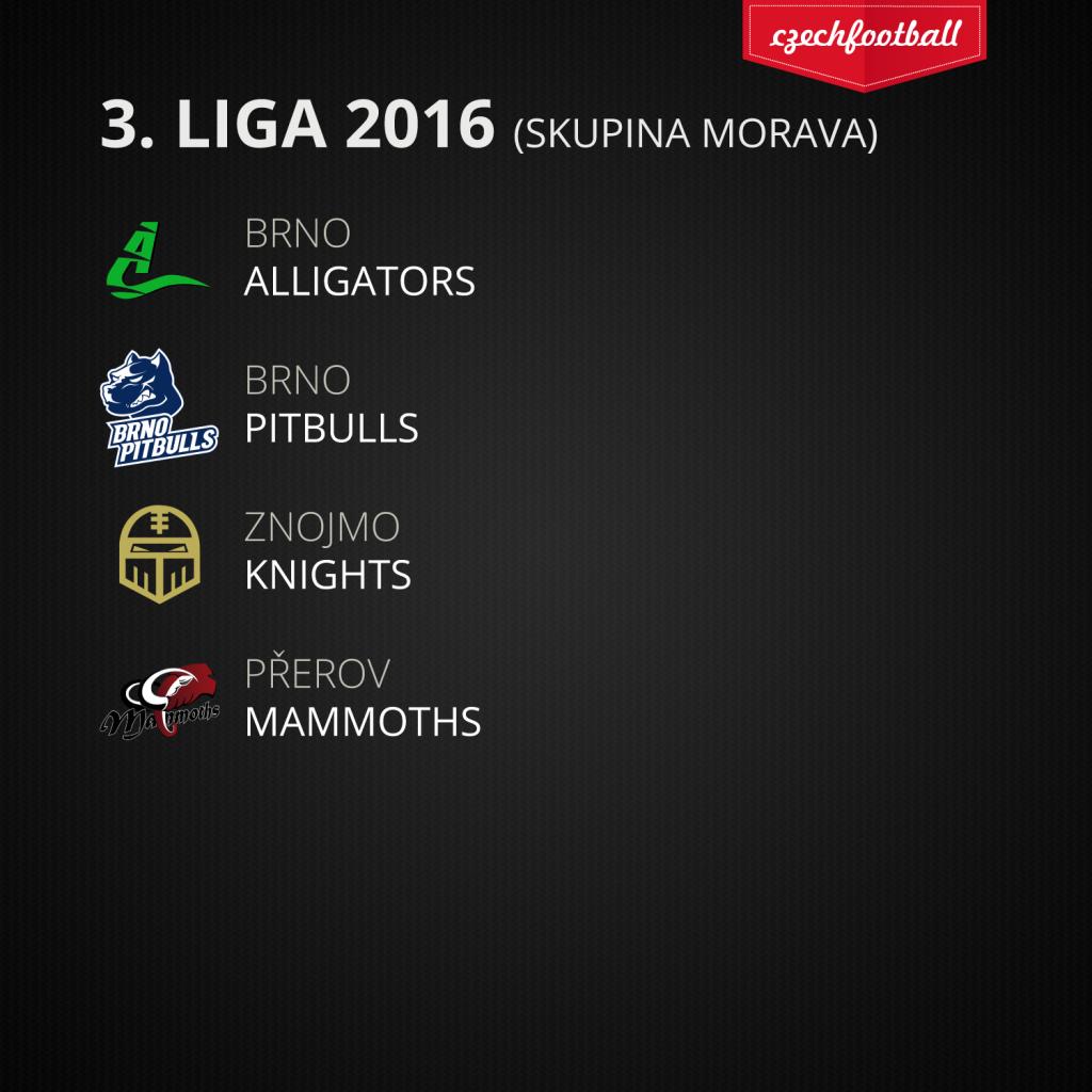 3.liga2016-morava