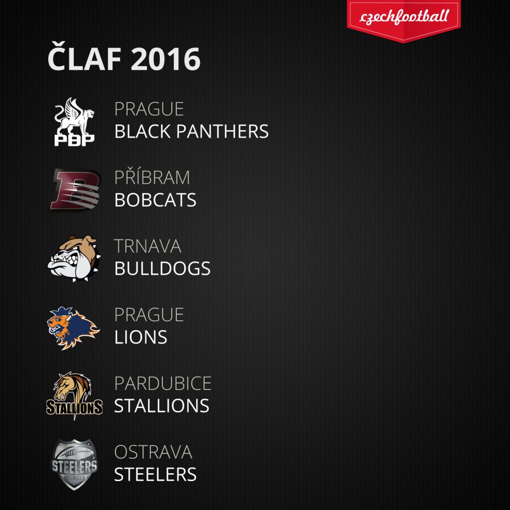 CLAF2016